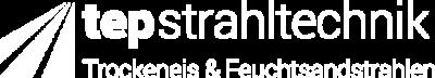 TEP_Logo_weiß_groß